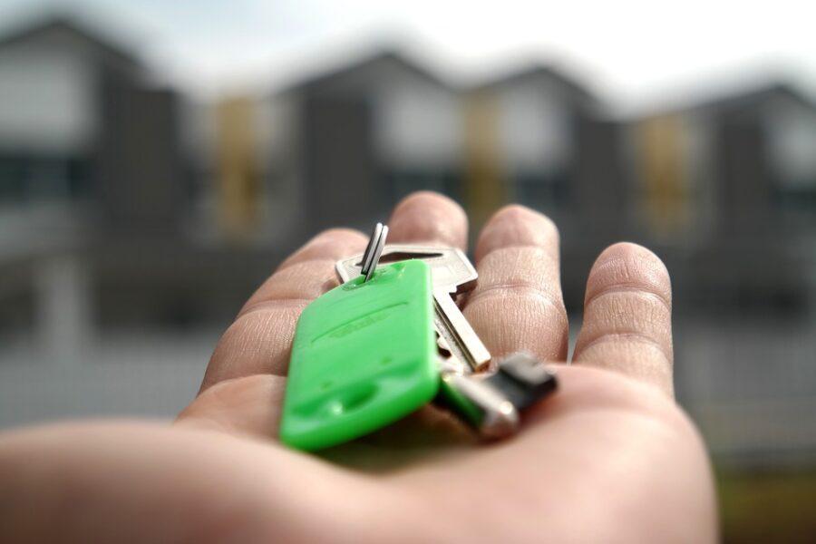 négocier achat immobilier