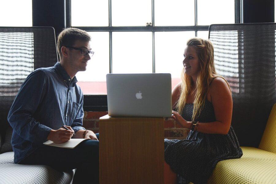 espace coworking entrepreneur