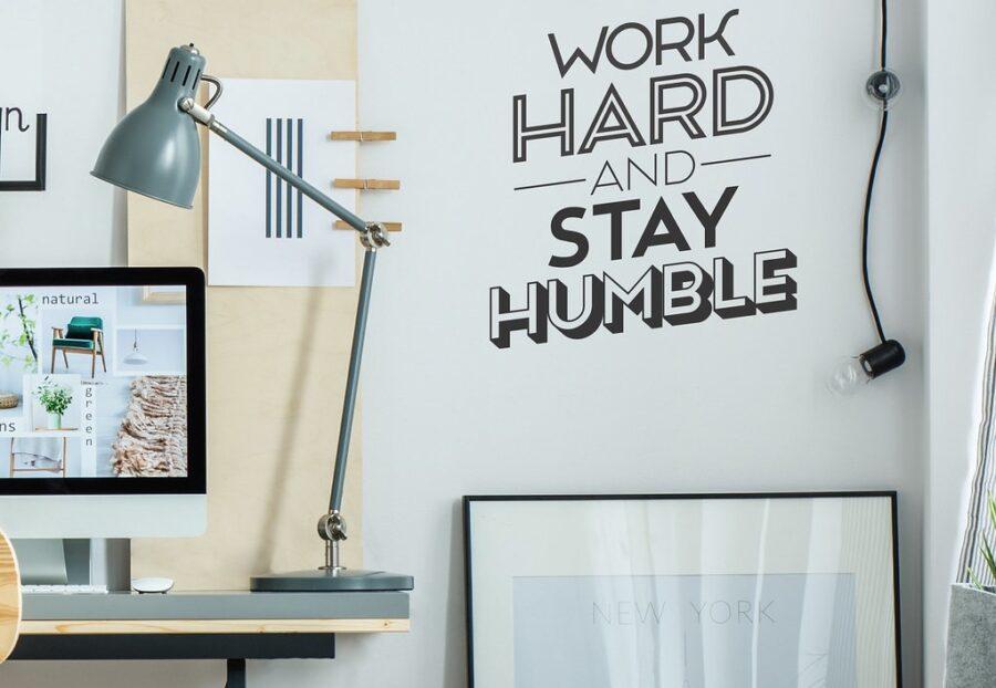 décorer un bureau en entreprise