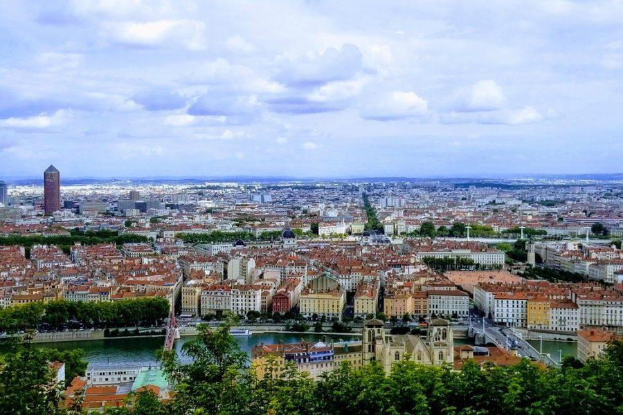 Développer son entreprise à Lyon