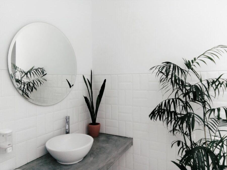 Comment Renover Votre Salle De Bain A Moindre Cout
