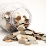 investir immobilier d'entreprise