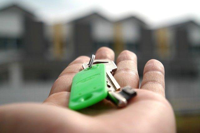 agent immobilier arthur loyd
