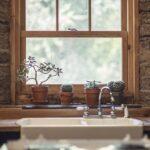 Comment rendre sa maison plus saine ?