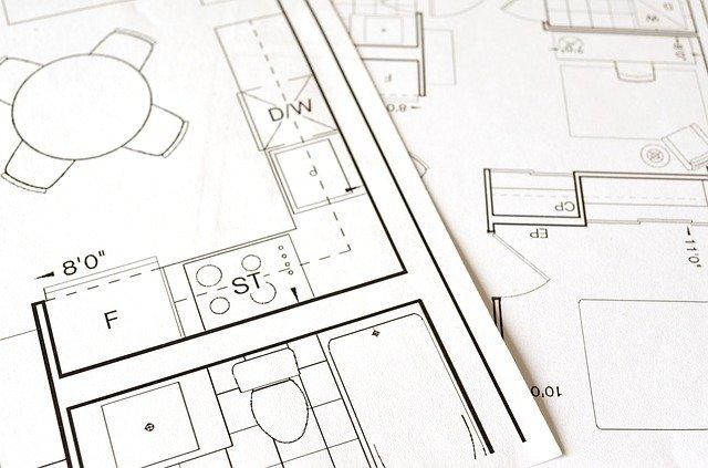 Comment choisir son constructeur de maison individuelle